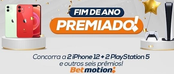 Betmotion banner 1