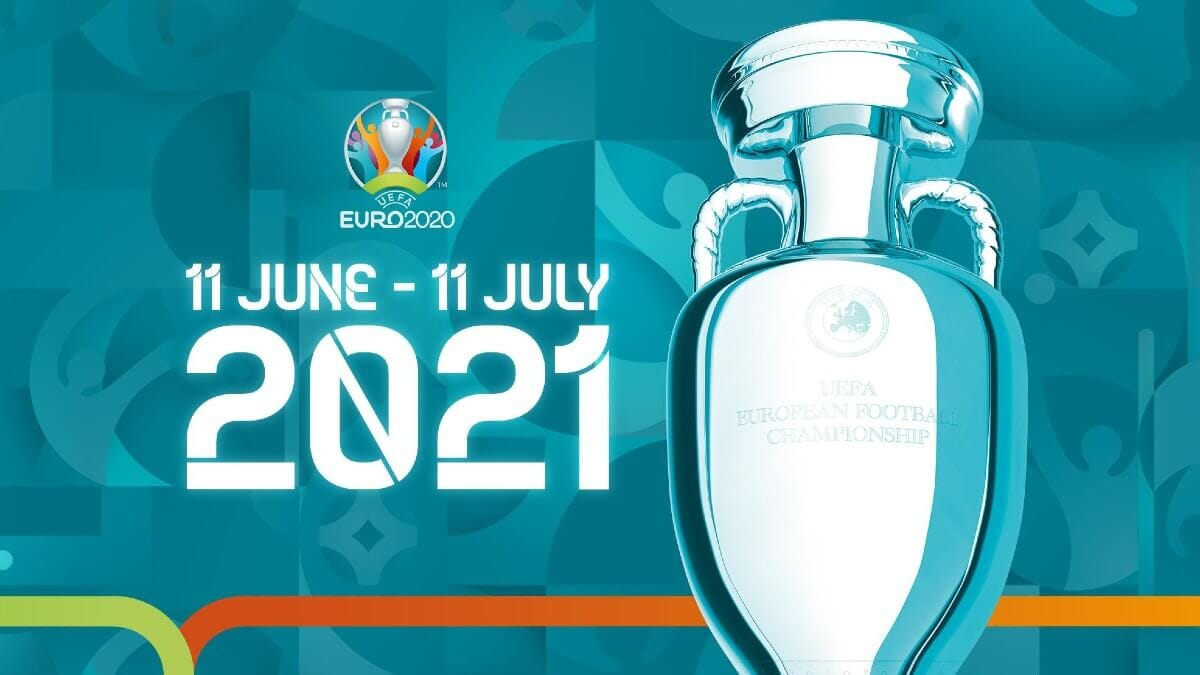 Banner Euro 2020 1